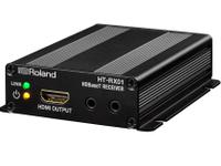 Roland HDMI Extenders