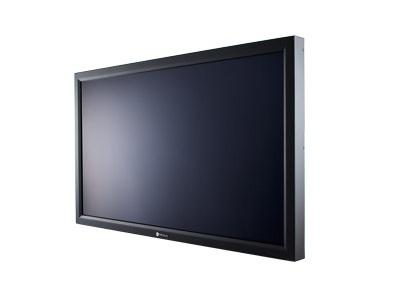 AG Neovo HX-32 32 inch LED-Backlit Display/Optical Glass/SDI Inputs