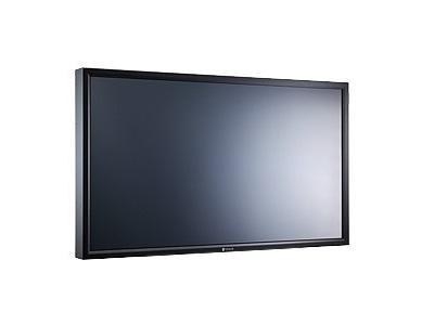 AG Neovo RX-42 42in SEMI RUGGED LCD DISPLAY/ VGA/DVI/HDMI/BNC LOOP THROUGH