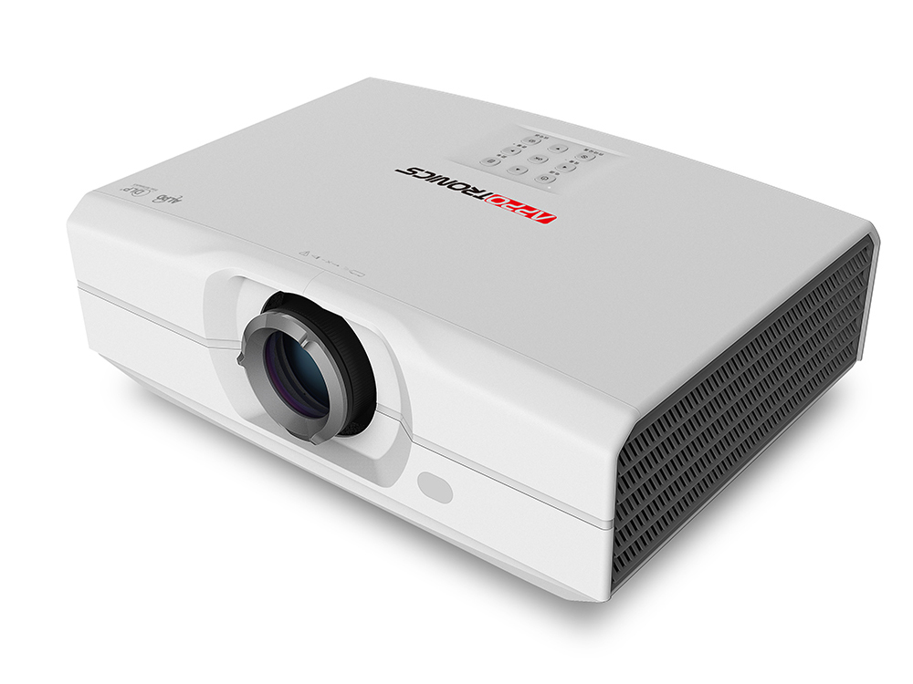 Appotronics BW530A HDMI Laser Portable Smart Projector/5500lm/1280x800