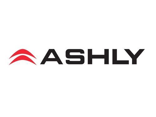 Ashly ne24.24M Logic 8-Output Logic Card for NE24.24M Audio Matrix Processor