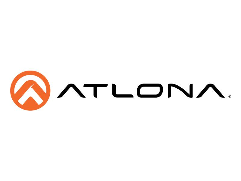 Atlona AT-PRB-1 Universal Projector Bracket
