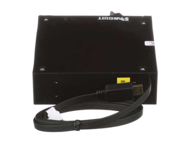 Atlona PND400 Panduit HDMI Retractable Cable