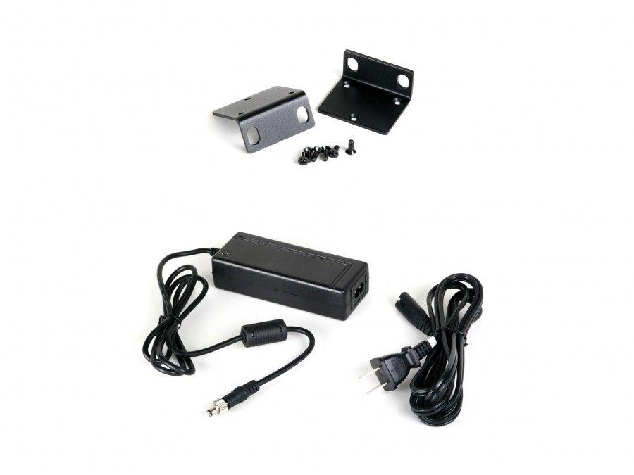 Atlona AT-HD19SS 1X9 HDMI Splitter with CAT5 Outputs and 3D support (SENDER ONLY)