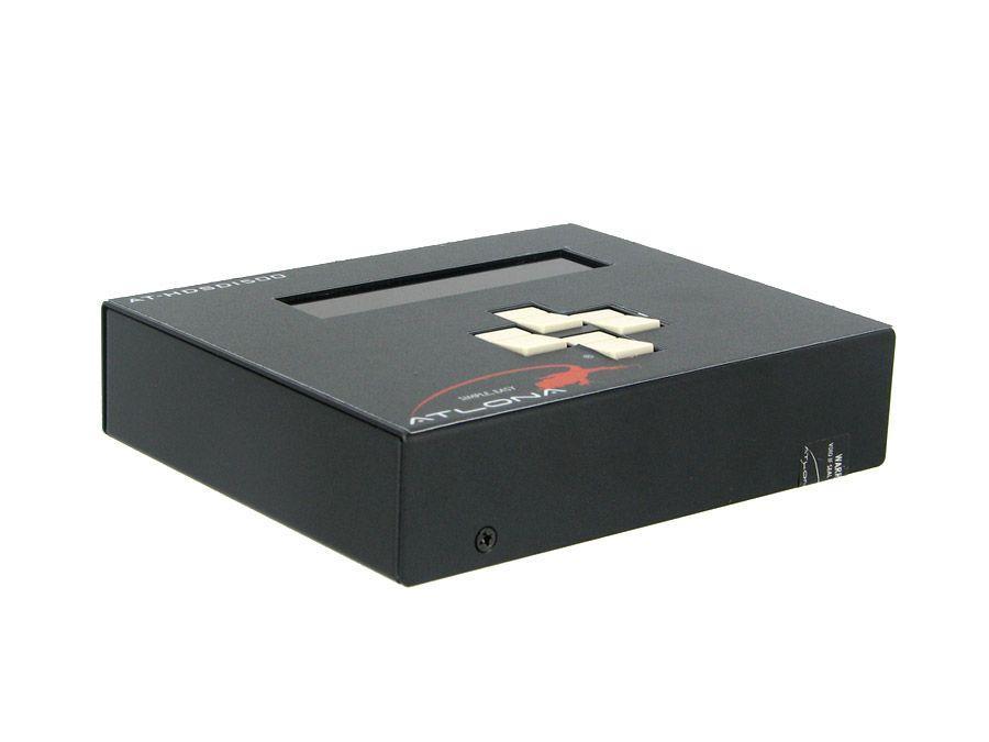 Atlona AT-HDSDI500 Atlona HD-SDI Signal Generator