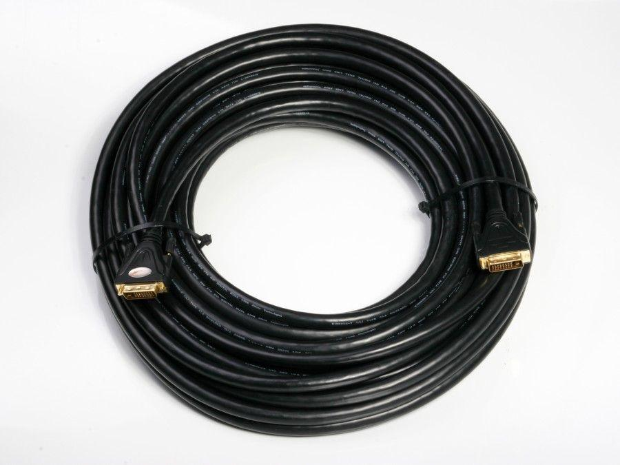 Atlona ATD-14010L-20 20M (65Ft) Dvi Dual Link Cable