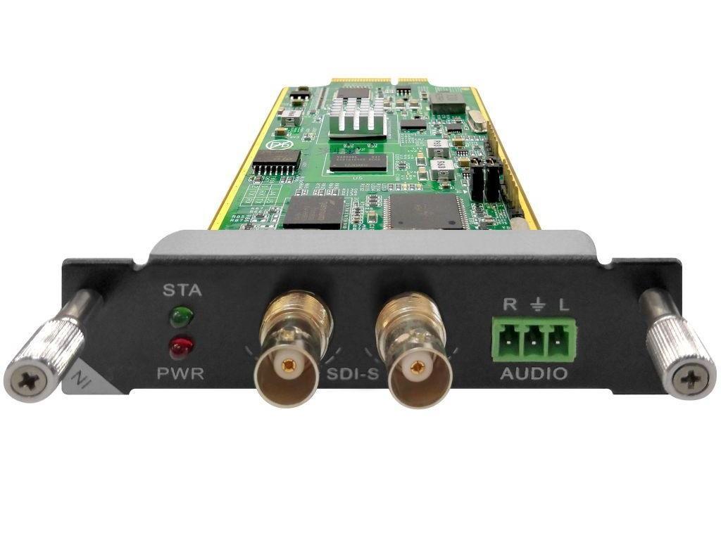 Aurora Multimedia DXCI-1-HDMI-G4 1 port HDMI Output Card