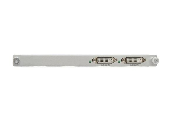 Avenview DVIDL-AVXWALL-2IN 2 Channels Dual-link DVI Input card