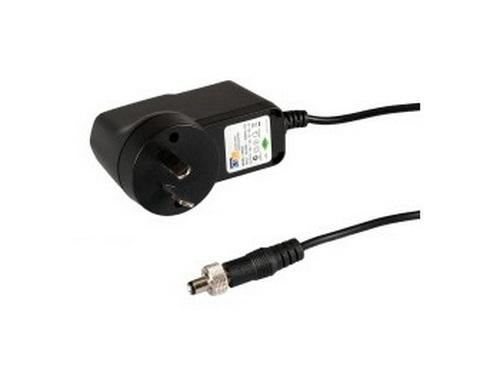 Avenview 1D-PA-5V2A-AU Power Adapter for AU