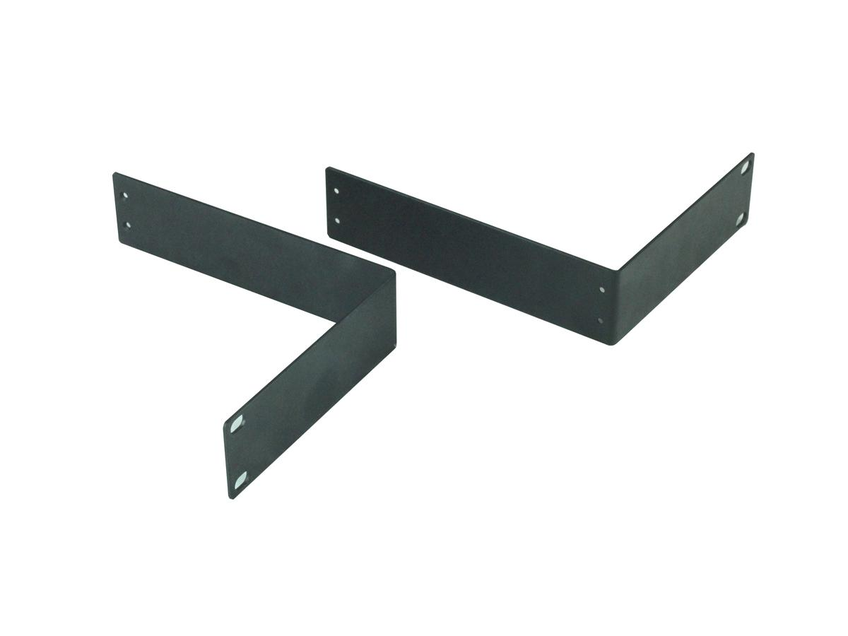 AVPro Edge AC-SW62-RACK-EARS Rack Ears for AC-SW62-UHD