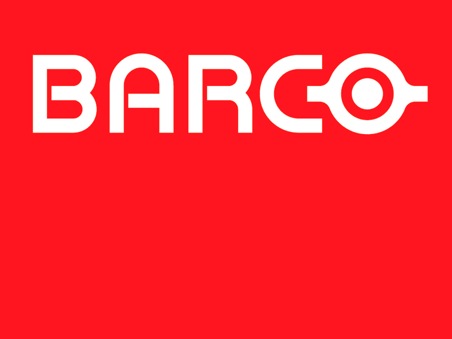 Barco R9004750 Expansion link Cable 1 Meter