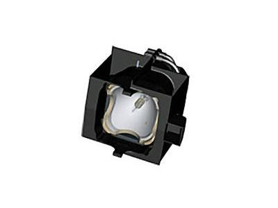 Barco R9841761 Lamp for iQ Series (250W)