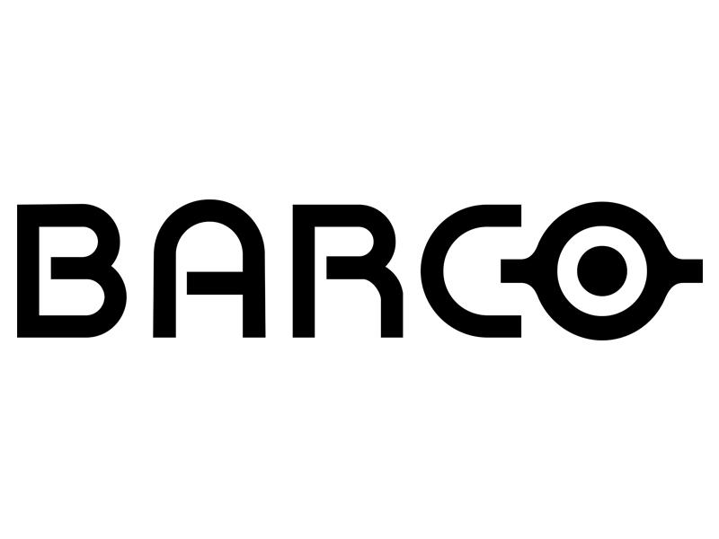 Barco R9843087 2 kW Xenon Lamp SIM 10