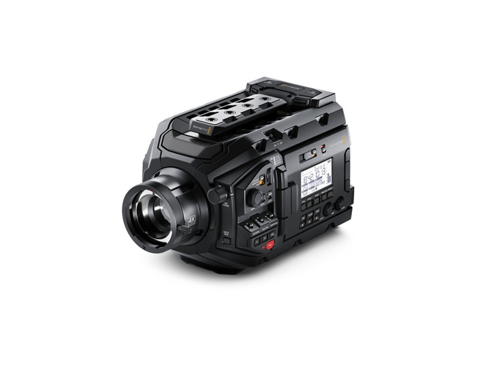 Blackmagic Design Other Equipment