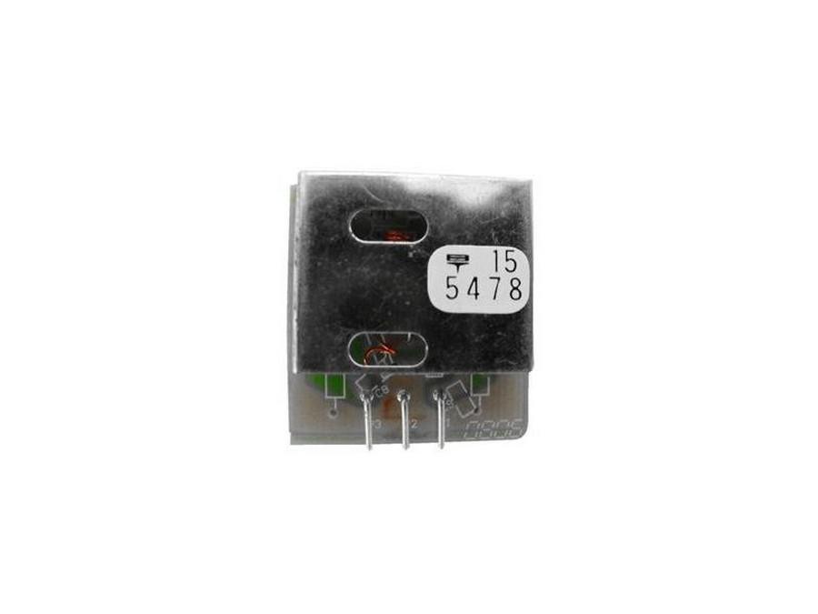 Blonder Tongue BIDA-CE-5 BIDA Series Plug-In Cable Equalizer