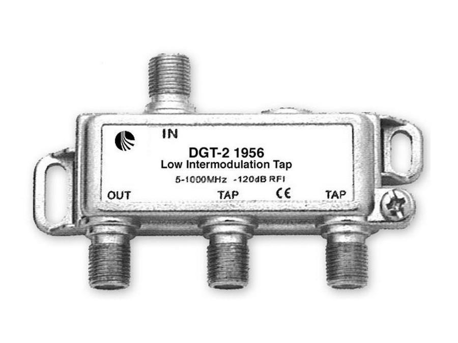 Blonder Tongue DGT-2 Digital Ready Directional Tap 2 Output