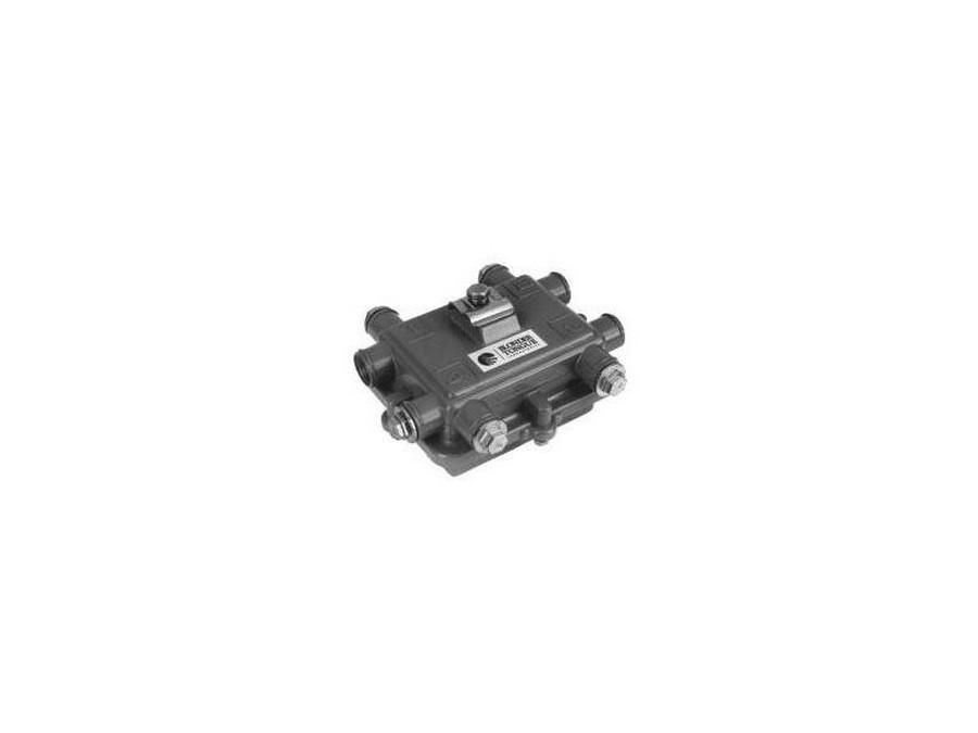 Blonder Tongue TL-PI-1000 Outdoor Power Inserter TLS Series 5-1000MHz