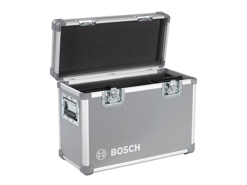 Bosch INT-FCRAD Flight Case for Integrus Radiator