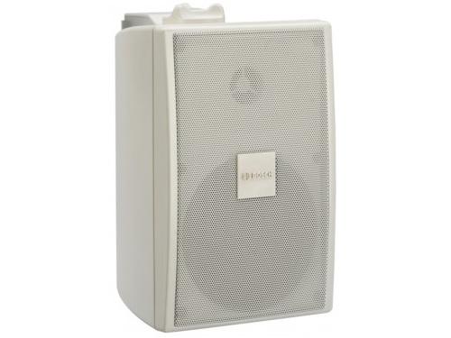 Bosch LB2-UC30-L1 30 Watt Premium Sound/ABS Cabinet Loudspeaker/White