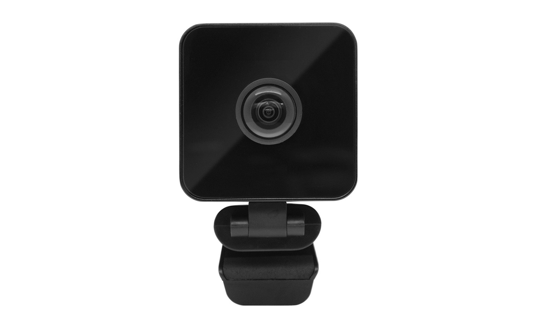 BZBGEAR BG-EPTZ-UH4K 4K ePTZ USB and HDMI Conference/Education Camera