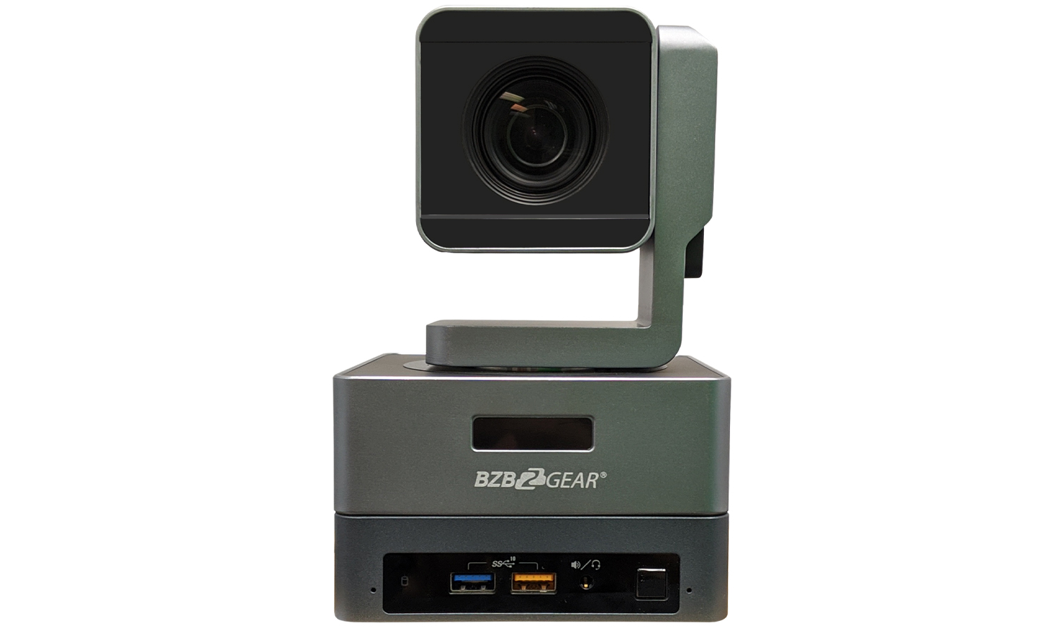 BZBGEAR BG-NUCLEUS-10X Computer and 1080P HD PTZ Camera All in One Combo