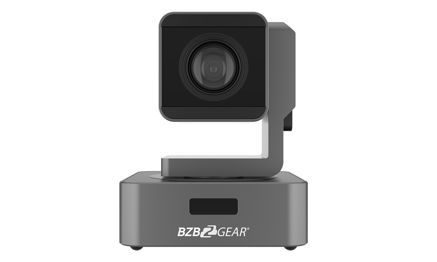 BZBGEAR BG-VPTZ-HSU10X PTZ Full HD 1080P 10X Zoom HDMI/SDI/USB 2.0 Live Streaming Camera