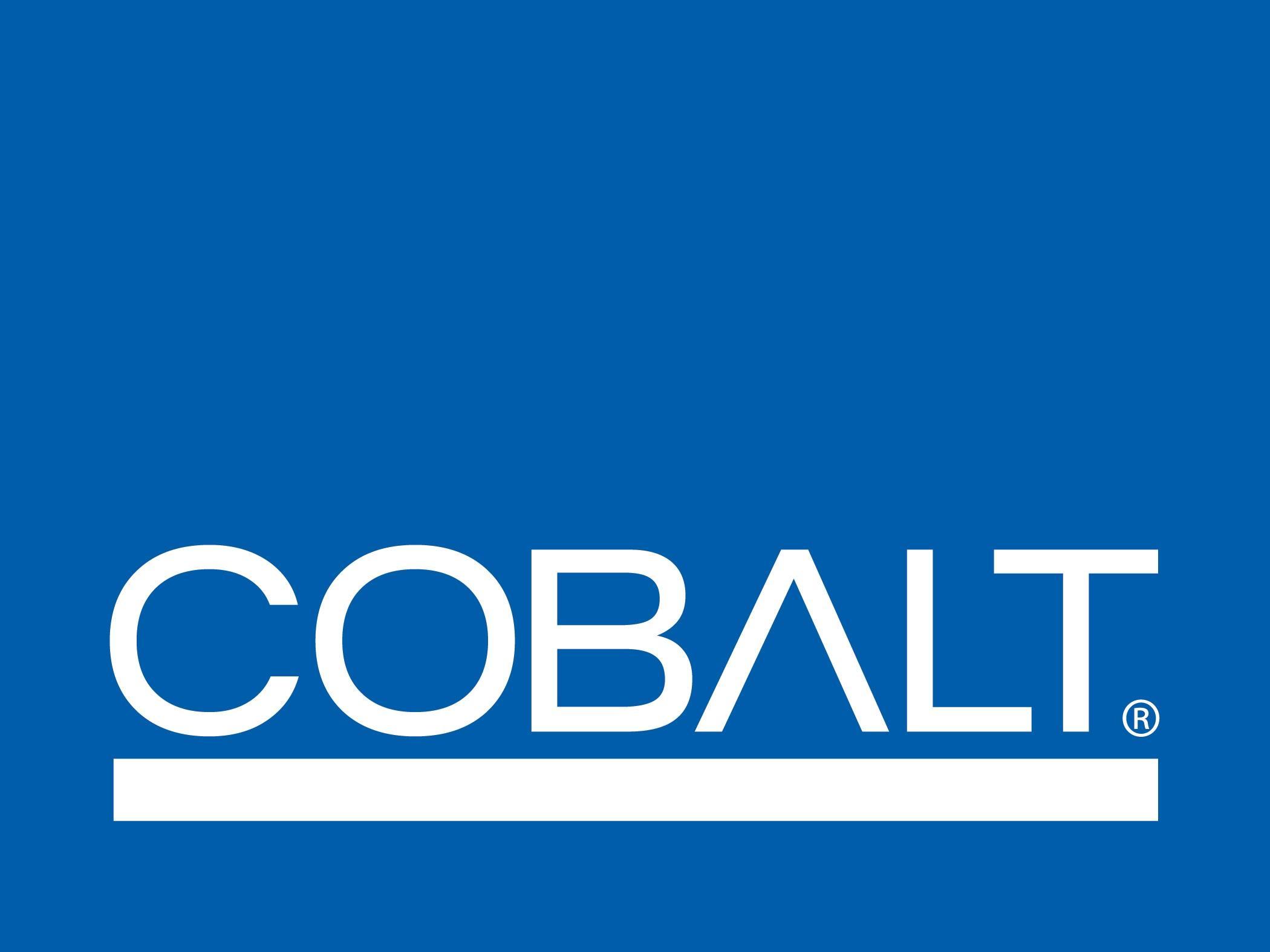 Cobalt Digital RM20-9970-QS-MC-C-HDBNC 20-Slot Frame Rear I/O Module 3G/HD-SD-SDI/CVBS/COMM/GPIO Port/HDMI/Ethernet Port