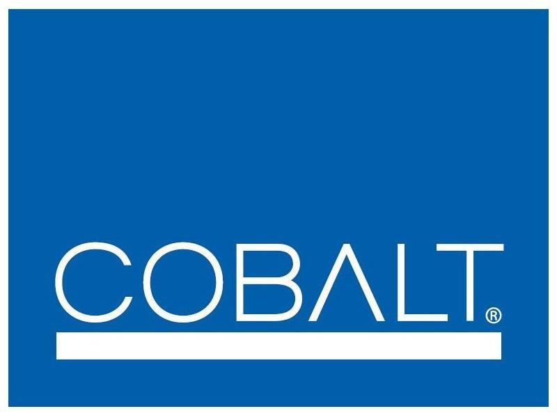 Cobalt Digital SFP-2OE Dual-Channel Video Optical Extender (Receiver) (2OE)