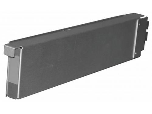 Cobalt Digital 9490OS-1x2-LC 1x2 Optical Splitter w rear I/O Module/LC connector