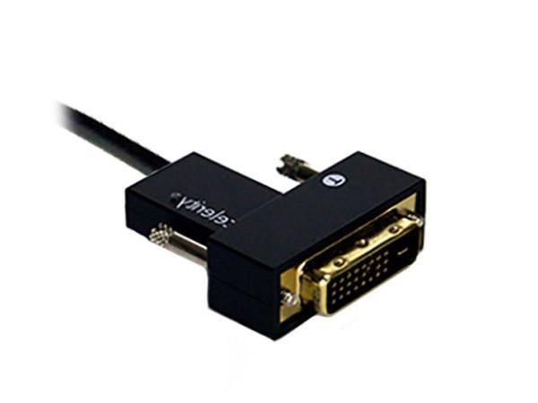 Covid CEL-DFO-DVI-200P DVI Plenum Fiber Cable DFO - 200ft