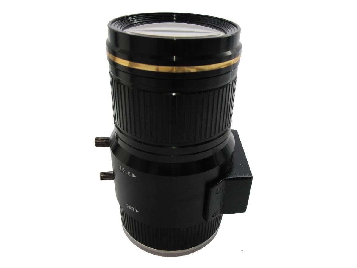 DAHUA DH-PLZ21C0-D 12 MegaPixel 4K Lens 10.5-42mm