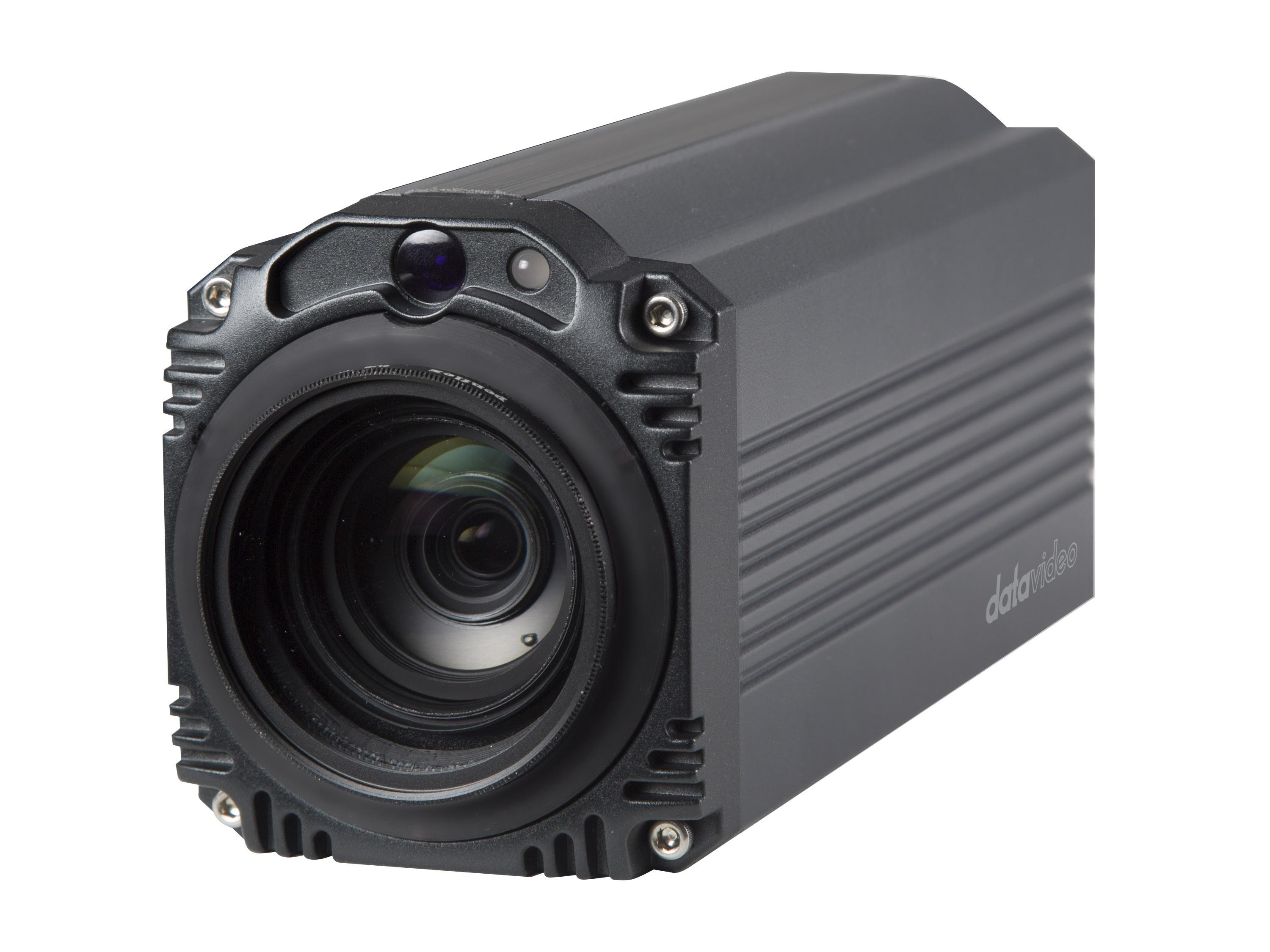 Datavideo BC-200 4K HDMI Block camera with 12x zoom