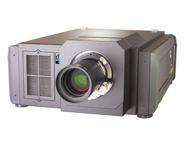 Digital Projection INSIGHT DUAL LED Insight Projector/3000 Lumens/4K UHD 4096x2160