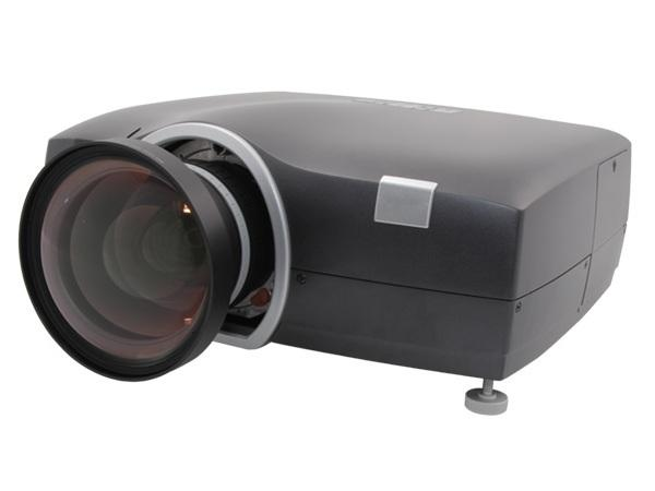 Digital Projection iVision 50-WUXGA-XC Projector/WUXGA 2000/5300x1 /1920x1200