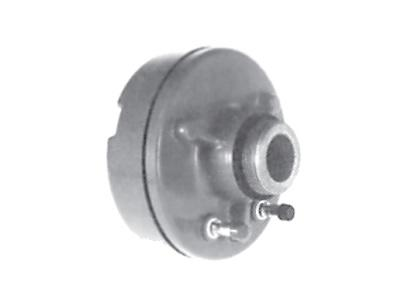 Electro-Voice 1828C 30 Watt/8 Ohms Driver for CDP Projectors and Reentrant Horns/Weather Resistant