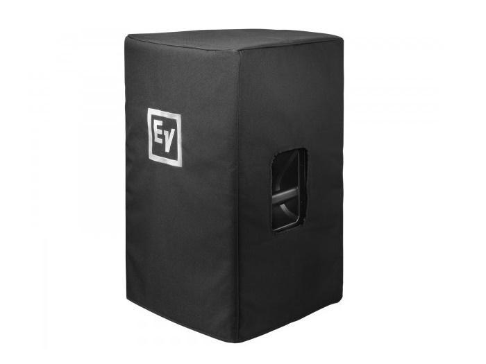 Electro-Voice EKX12CVR Padded Cover for EKX-12 and 12P (EV Logo)