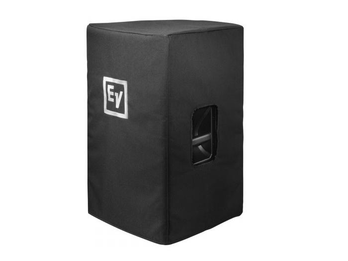 Electro-Voice EKX15CVR Padded Cover for EKX-15 and 15P (EV Logo)