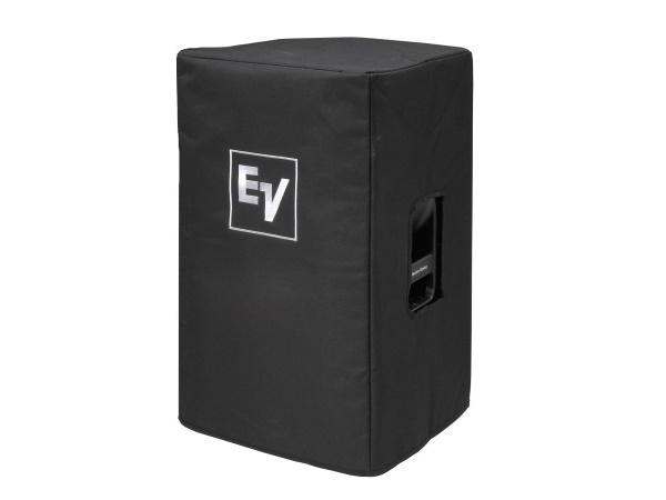 Electro-Voice ELX115CVR Loudspeaker Cover for ELX115