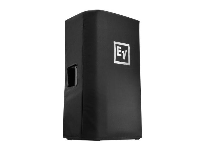 Electro-Voice ELX20015CVR Padded Cover for ELX200-15 (15P)