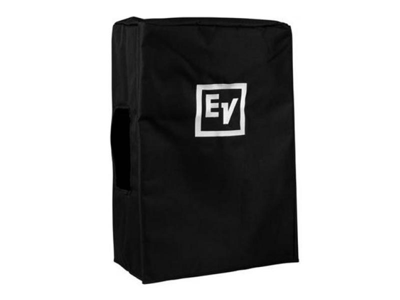 Electro-Voice ETX15PCVR Speaker Cover for ETX-15P