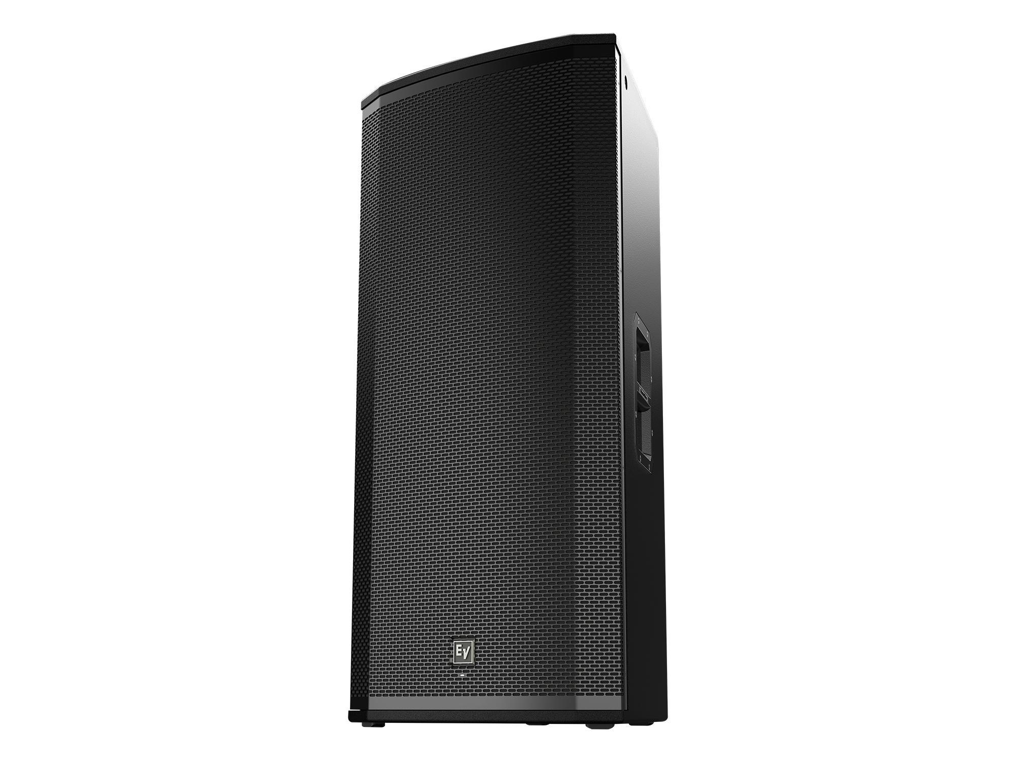 Electro-Voice ETX35PUS 15 inch Powered Active 3-Way Loudspeaker/2000W/38Hz-20kHz