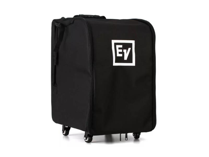 Electro-Voice EVOLVE50CASE Column Speaker Carrying Case with Wheels