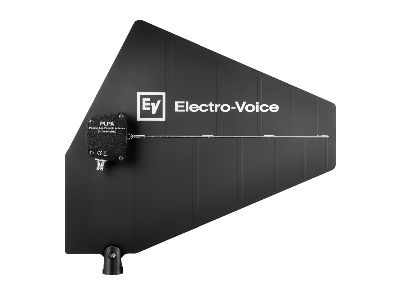 Electro-Voice RE3ACCPLPA Passive Log Periodic Antenna/470-960MHz