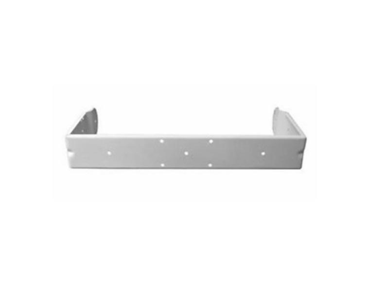 Electro-Voice WB58W20P Wall-Bracket Multi Pack for EVID-S 5 inch/8 inch (White/20pc)