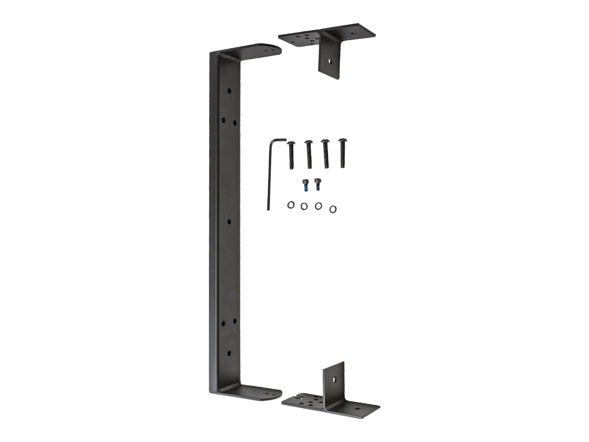 Electro-Voice ETXBRKT15 Wall Mount Bracket for ETX-15P