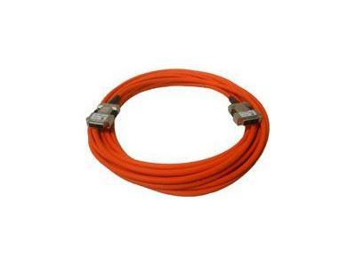 Gefen CAB-DVIFO-150MM DVIFO DVI-D Fiber Optic Cable 166 ft (M-M)