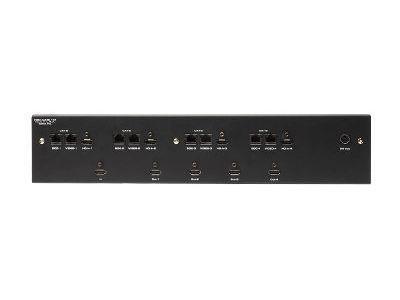 Gefen EXT-HDMI-CAT5-144-DAR2R EXT-HDMI-CAT5-144-DAR2R