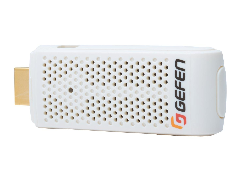 Gefen EXT-WHD-1080P-SR-TX-b Wireless Extender (Transmitter) for HDMI Short Range