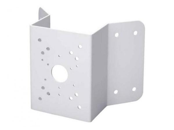 ICRealtime MNT-POLEIP Pole Mount Bracket For use with ICIP-D1300VIR/ICIP-D2000VIR