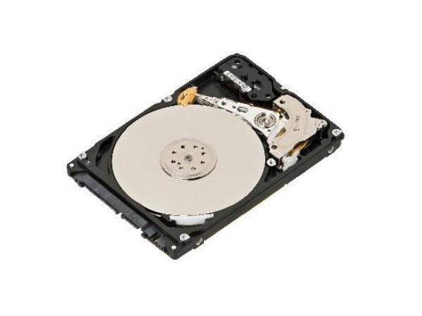 ICRealtime HD4TBSATA 4TB SATA Hard Drive